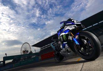 あなたはどのマシンで参戦する?世界中で、鈴鹿8耐で大活躍のSSバイクカタログ