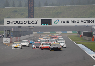 「日本3大耐久レース」って何だろう?ル・マンやスパ、デイトナ、ニュルにも負けない日本の耐久レースとは?