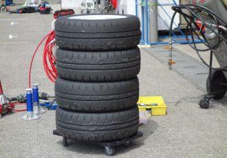これはホントなの?日常やサーキット走行で役立つタイヤ・ホイールにまつわるエトセトラ。