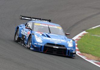 スーパーGT!GT500はカルソニックGT-Rがポールポジション!第2戦のリベンジなるか!?GT300はARTA M6!