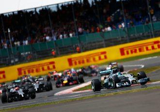 レース観戦するなら旅行もしたい!F1ファンが聖地と崇めるイギリス・シルバーストンへの旅