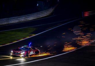 世界3大耐久レース!スパ・フランコルシャン24時間耐久レース!参戦車種、クラス、日本人選手すべてご紹介します!
