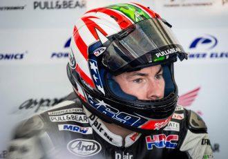 """8耐参戦決定で大注目!元MotoGPチャンピオン""""ニッキー・ヘイデン""""を知っていますか?"""