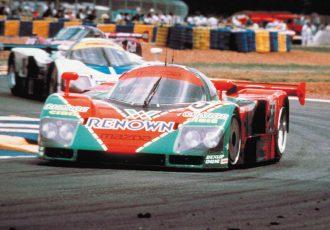 マツダスピードがどんな会社かご存じですか?日本車として初のル・マン制覇を達成した、株式会社マツダスピードの歴史をご紹介します。