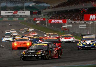 もはやGT400!?スーパーGT、GT300クラスにおいて、速すぎたマシンたちをご紹介します!