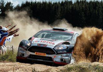 "WRC(世界ラリー選手権)を筆頭とするラリー競技。""ラリー""だけでも複数種類あることをご存知ですか?"