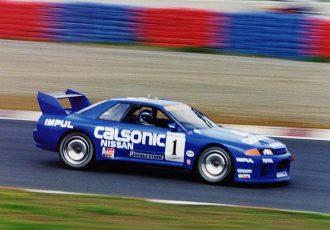 スーパーGTの前身!全日本GT選手権(JGTC)歴代チャンピオンマシンとは(GT500編)