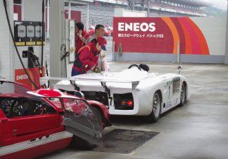 軽自動車だから軽油?レース専用から普通のガソリンまで、燃料の正しい知識を身に付けよう!