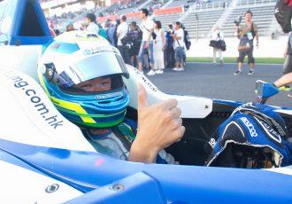 現役レーシングドライバーが贈る、鈴鹿サーキットでレース観戦する上で抑えておきたいポイントまとめ