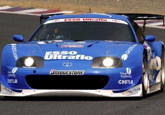 スーパーGTの前身!全日本GT選手権(JGTC)を制覇した歴代チャンピオンマシンとは!(GT500編)