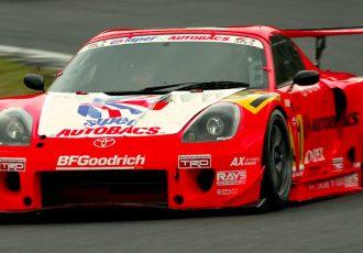 スーパーGTの前身!全日本GT選手権(JGTC)を制覇した歴代チャンピオンマシン振り返り!(GT300編)