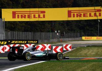 レース観戦するなら観光もしたい!ティフォシ熱狂!!F1イタリアへの旅
