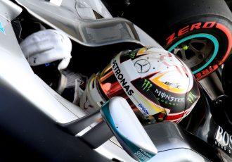 マクラーレンホンダ・Fアロンソ最終ラップでファステスト!F1イタリアGP2016!メルセデスは1,2フィニッシュ!