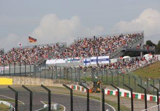 これなら安心!初めてのF1日本GP観戦で知っておきたいポイント6選