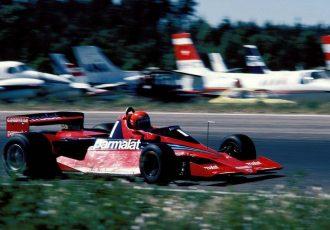 幻の国産F1ボクサーエンジンを知っていますか?あわせて水平対向エンジンの名車を一挙紹介!