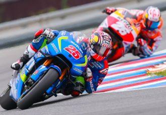 MotoGP、各メーカーのGPマシンの性能差とは?シリーズ後半に突入した今こそ、全てのチームのマシンを改めて振り返ろう。