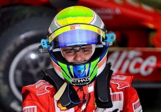 突然F1引退を発表したフェリペ・マッサ!今だからこそ、絶対に忘れられない名勝負を一挙振り返り!