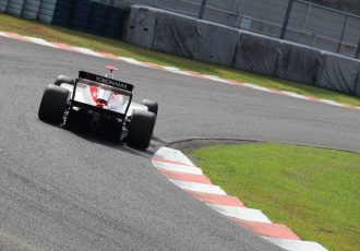 またも新たな勝者が誕生!?岡山国際サーキットでのレース2を制したのは誰だ?スーパーフォーミュラ結果速報。