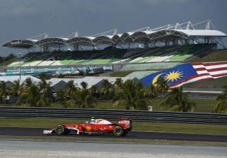 レース観戦するなら観光もしたい!まさかの0泊弾丸で行く!F1マレーシアGPへの旅!!