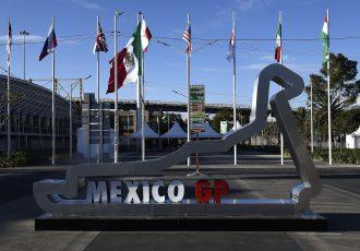 レース観戦するなら観光もしたい!世界遺産も各地に点在!!F1メキシコへの旅