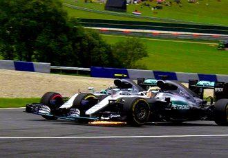 まだ間に合う!あなたが今年F1日本GPを観に行くべき大きな3つの理由!