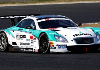 チームトムスのスーパーGT参戦車両を覚えていますか?3度シリーズチャンピオンに輝いた、トムスの歴代GTマシンを一挙ご紹介します。