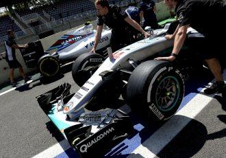 レース観戦するなら観光もしたい!日本の真裏?片道24時間超え!?F1ブラジルへの旅