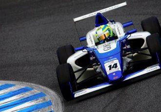 現役レーシングドライバーが贈る、ツインリンクもてぎでレース観戦する上で抑えておきたいポイントまとめ