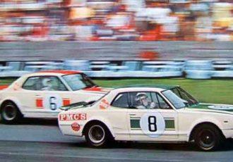 """【後編】""""羊の皮を被った狼""""の心臓、S20エンジンとは?それは、限りなくピュアなレースエンジンの血統。"""