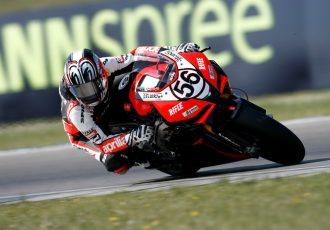 漫画「バリバリ伝説」に憧れ、MotoGPにまで登りつめた中野真矢の新たな活動とは?
