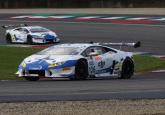 ついに最終回!イタリアGTと平行した2つの挑戦とは?連載企画、レーシングドライバー根本悠生の新たな挑戦!第6回「-海外での活動を日本に届けるためのトライ-」