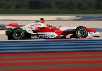最高位は2位!F1優勝まであと一歩に迫った往年の名ドライバーたち