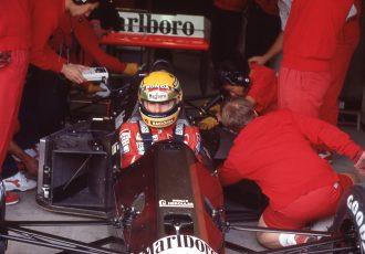 世界一速い国はどこ?F1チャンピオンが最も多い国を調査してみた