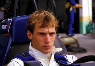 アイルトンセナより速かったかもしれない男、ステファン・ベロフとは?