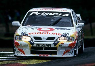 90年代にイギリスで大活躍した日本車とは?BTCCを戦ったニューツーリングカーたちをご紹介します。
