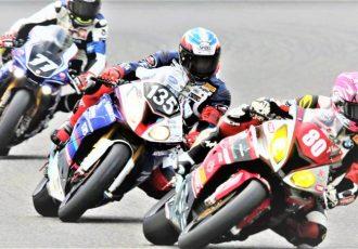 スペンサーより速かった日本人ライダー!武石選手が語る鈴鹿8耐への想い【独占インタビュー】