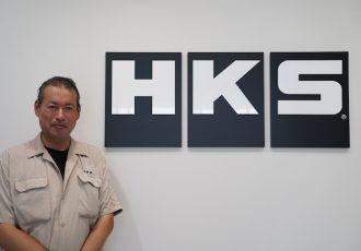 HKSに潜入!日本を代表するアフターパーツメーカーの本社工場へ行ってきた!!