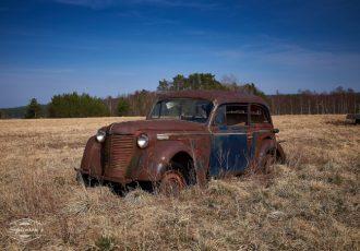 元祖ビートルの対抗馬!?戦前ドイツ大衆車、初代オペル・カデットとは?