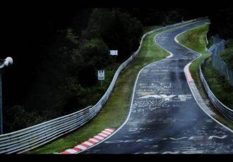 プロの車載映像で見る世界のオールドコース!新旧でレイアウトが違う、ヨーロッパのサーキットとは