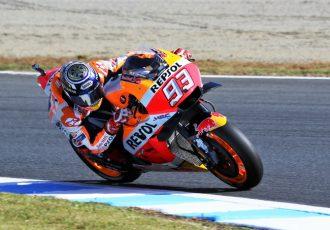 MotoGP日本グランプリMotoGP結果速報!マルク・マルケス シリーズチャンピオン決定!!【2018】