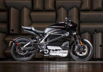 ハーレーが電動バイクを発売!? 生まれ変わるハーレーダビッドソンの今後はどうなる??