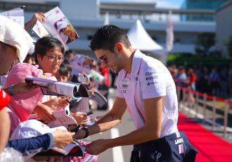 F1の運営ってどれだけ大変なの?? 日本GPで鈴鹿サーキットの人に聞いてみた!