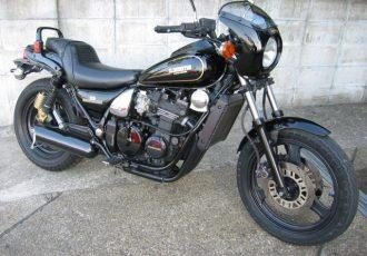 10万円で始めるバイク生活!!いまカワサキ・エリミネーターに乗りたい!