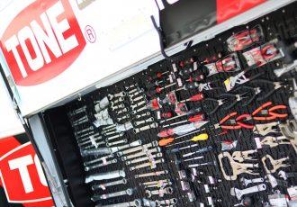 工具ってどれを選べばいいの?各社製品の違いや強みを聞いてみた!