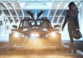 今だに新車で買える!?世界で活躍する3輪自動車特集