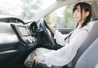 軽こそマニュアルを買え!?新車で購入できるMTの軽自動車をご紹介!
