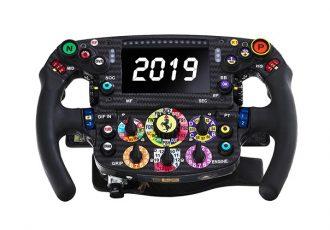 今のF1はつまらない!大幅ルール変更で2019年シーズンは面白くなるのか?