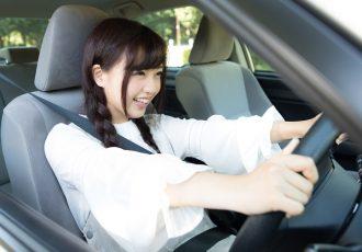 ドライブがもっと楽しくなる!!車内にあると嬉しい便利グッズ10選!