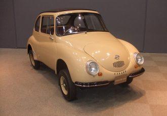 「軽=ダサい」という時代は終わった!軽自動車の進化の歴史を振り返る!