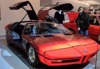 BMW初のスーパーカー!M1の開発にかけられた費用がスゴすぎる!?